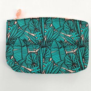 😍3 for $15 IPSY BAG July 2019 TROPICAL LEAVES